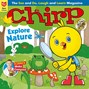 Chirp Magazine | 4/2020 Cover