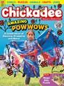 chickaDEE Magazine | 6/2020 Cover
