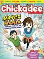 chickaDEE Magazine | 3/2020 Cover
