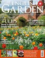 English Garden Magazine | 4/2020 Cover