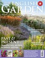 English Garden Magazine | 2/2020 Cover