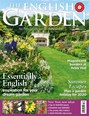English Garden Magazine | 1/2020 Cover