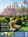 English Garden Magazine | 3/2020 Cover