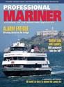 Professional Mariner Magazine | 2/2020 Cover