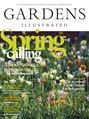 Gardens Illustrated Magazine | 4/2020 Cover