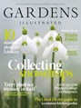 Gardens Illustrated Magazine | 2/2020 Cover