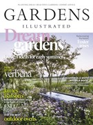Gardens Illustrated Magazine 6/1/2020