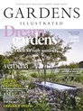 Gardens Illustrated Magazine | 6/2020 Cover