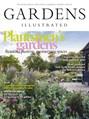 Gardens Illustrated Magazine | 5/2020 Cover