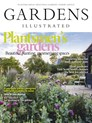 Gardens Illustrated Magazine | 5/2020 Cover