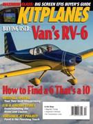 Kit Planes Magazine 4/1/2020