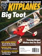 Kit Planes Magazine 2/1/2020