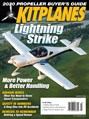 Kit Planes Magazine | 3/2020 Cover