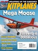 Kit Planes Magazine 5/1/2020