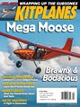 Kit Planes Magazine | 5/2020 Cover