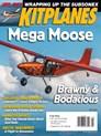 Kit Planes Magazine   5/2020 Cover