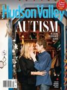 Hudson Valley Magazine 4/1/2020