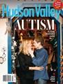 Hudson Valley Magazine | 4/2020 Cover