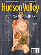 Hudson Valley Magazine 2/1/2020