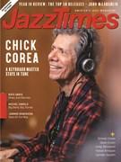 JazzTimes Magazine 1/1/2020
