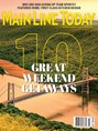 Main Line Today Magazine | 3/2020 Cover
