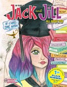 Jack And Jill Magazine 5/1/2020