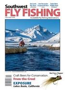 Southwest Fly Fishing Magazine 3/1/2020