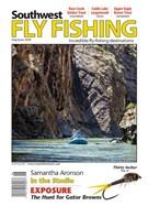 Southwest Fly Fishing Magazine 5/1/2020