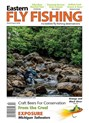 Eastern Fly Fishing Magazine | 3/2020 Cover