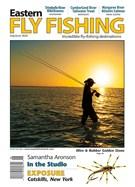 Eastern Fly Fishing Magazine 5/1/2020