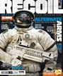 Recoil | 7/2020 Cover