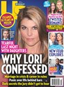 Us Weekly Magazine   6/8/2020 Cover