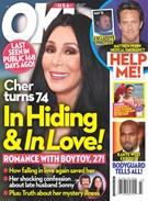 Ok Magazine 6/8/2020