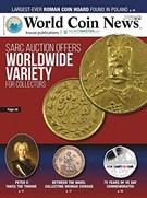 World Coin News Magazine 6/1/2020