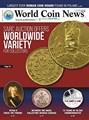 World Coin News Magazine | 6/2020 Cover