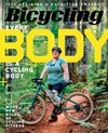 Bicycling Magazine | 3/1/2020 Cover