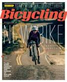 Bicycling Magazine 5/1/2020