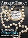 Antique Trader Magazine | 6/3/2020 Cover