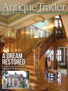 Antique Trader Magazine 5/20/2020