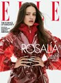 ELLE Magazine | 6/2020 Cover