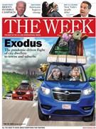 Week Magazine 5/29/2020