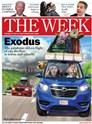 Week Magazine | 5/29/2020 Cover