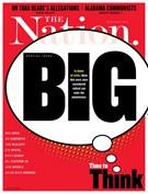 The Nation Magazine 6/15/2020