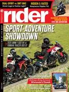 Rider Magazine 6/1/2020