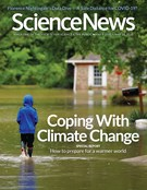 Science News Magazine 5/9/2020