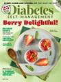 Diabetes Self Management Magazine | 7/2020 Cover