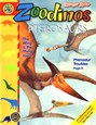 Zoodinos | 3/2020 Cover