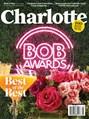 Charlotte Magazine | 5/2020 Cover