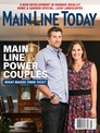 Main Line Today Magazine | 4/2020 Cover
