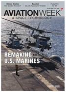 Aviation Week & Space Technology Magazine 4/6/2020